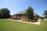2345 Kings Fork Rd - Photo 45