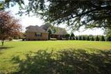 2345 Kings Fork Rd - Photo 47