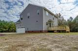 920 Cypress Chapel Rd - Photo 46