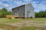 920 Cypress Chapel Rd - Photo 47