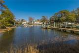 332 Bay Colony Dr - Photo 45