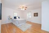 11 Alphus St - Photo 15