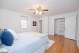 11 Alphus St - Photo 17