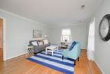 11 Alphus St - Photo 2