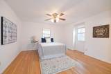 11 Alphus St - Photo 20