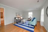 11 Alphus St - Photo 3