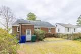 913 Delaware Ave - Photo 34