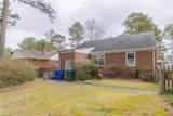 913 Delaware Ave - Photo 42