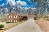 112 Jones Dr - Photo 47