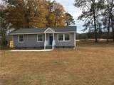 6565 Everets Rd - Photo 2