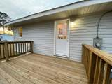 6565 Everets Rd - Photo 29