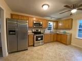 6565 Everets Rd - Photo 3