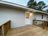6565 Everets Rd - Photo 30