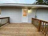 6565 Everets Rd - Photo 31