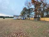 6565 Everets Rd - Photo 32