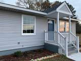 6565 Everets Rd - Photo 33
