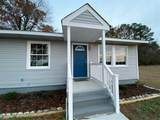 6565 Everets Rd - Photo 34
