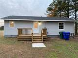 6565 Everets Rd - Photo 36