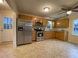 6565 Everets Rd - Photo 9