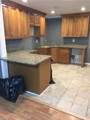 7 Bayberry Ct - Photo 2