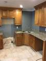 7 Bayberry Ct - Photo 3