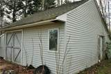 3053 Waterview Rd - Photo 2
