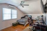 3504 Hoby Ct - Photo 18