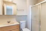 3504 Hoby Ct - Photo 19