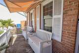 3504 Hoby Ct - Photo 2