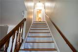3504 Hoby Ct - Photo 20