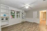 2313 Sterling Point Dr - Photo 10