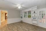 2313 Sterling Point Dr - Photo 11