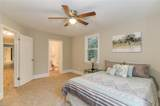 2313 Sterling Point Dr - Photo 14