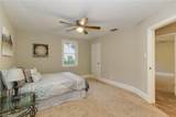 2313 Sterling Point Dr - Photo 15