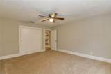 2313 Sterling Point Dr - Photo 19