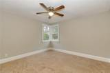 2313 Sterling Point Dr - Photo 20