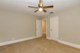 2313 Sterling Point Dr - Photo 21