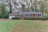 2313 Sterling Point Dr - Photo 22