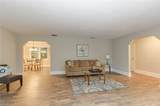 2313 Sterling Point Dr - Photo 3