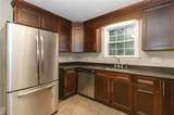 2313 Sterling Point Dr - Photo 9
