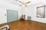 103 Woodmere Dr - Photo 32