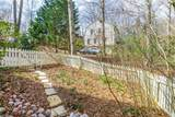 103 Woodmere Dr - Photo 40