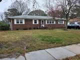 6288 Hudson Ave - Photo 1