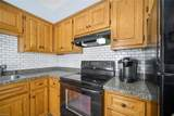 1637 Peoples Rd - Photo 10