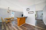 1637 Peoples Rd - Photo 11