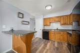 1637 Peoples Rd - Photo 12