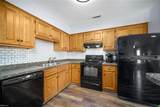1637 Peoples Rd - Photo 13