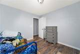 1637 Peoples Rd - Photo 14