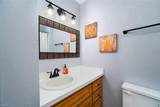 1637 Peoples Rd - Photo 15