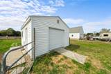 1637 Peoples Rd - Photo 24